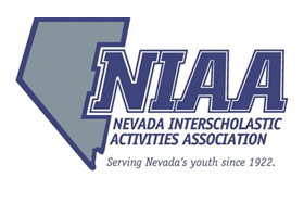 Mustangs Given NIAA Award of Excellence