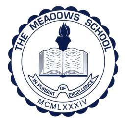 Senior at The Meadows Wins National Scholarship