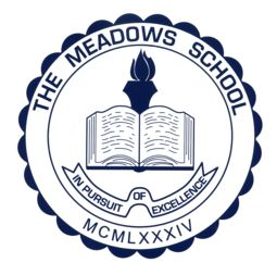 Meadows Students Named National Merit Finalists